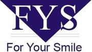 経営者と従業員を笑顔するため中小企業を応援します