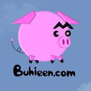 Buhieen.comさんのプロフィール