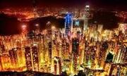 曹操の中国株投資日記