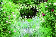 LORANS. −ローランズ– 心と心を繋ぐお花屋さん