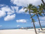 Hawaiiが好き!だからJALマイル !
