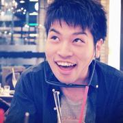 miyakoshiyuumeiのブログ