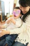 絆を深める 親子で地頭力育成講座