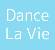 ダンスらび -Dance La Vie-
