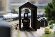 はまてつの鉄道模型製作日記