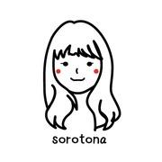 ソロトナさんのプロフィール