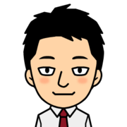 HIROTOPHY—ヒロトの免疫低めブログ