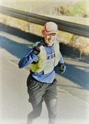 全都道府県フルマラソン完全制覇への道