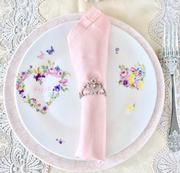 大切な人に愛を届ける食卓SweetHeartTable