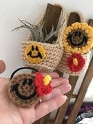 mino'aka-r-handmade