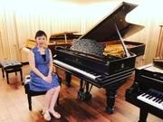 エリーゼ音楽教室