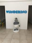 ワンダリーノ(Wunderino JP)さんのプロフィール