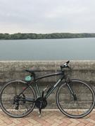 30代から始める自転車日和