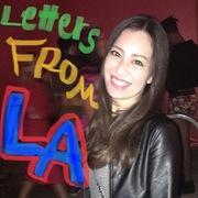 Dr. Chloeのロサンゼルスに恋をして