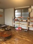 駄菓子屋げんのゆる〜〜い日記withポメラニアン