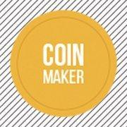 コインメーカー | 仮想通貨の総合情報