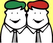 四谷学院高認試験対策講座_公式ブログさんのプロフィール