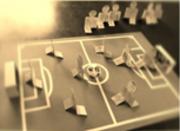 東京ジュニアサッカーチームランキング(勝手に!)