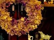 Dulcia お花とアンティーク