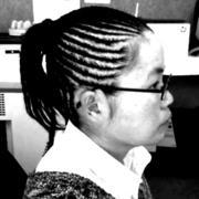 Hiromi Ito Ameさんのプロフィール