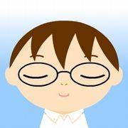 bokuhitoさんのプロフィール