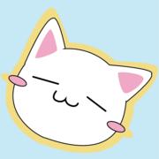晴れのち猫 - the cat didit -