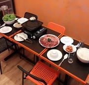 未経験者がフィリピンでレストランをオープン
