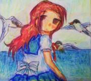 Midoriちゃんののほほん日記(∗ ˊωˋ ∗)