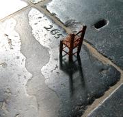 Paris在美術家・小西朝子の案内するヨーロッパ