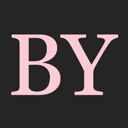 Beauty Yayay | 動物実験反対の美容メディア
