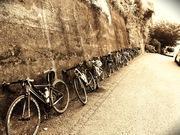 cyclesizeさんのプロフィール