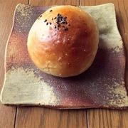 Yukichiの食卓 * 毎日のお弁当の記録