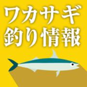 ワカサギ釣りポイント&釣果情報