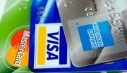 おすすめクレジットカード検索早わかりサイト