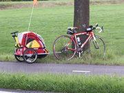 家族で行こう!自転車の旅/算数・数学雑記帳