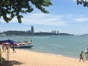 Thai Local Life