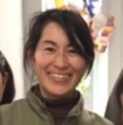 井上 由紀さんのプロフィール