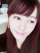 美容サロン経営山本優のブログ