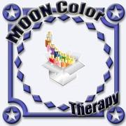 moon-color-therapy