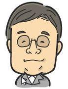 slinvestorさんのプロフィール
