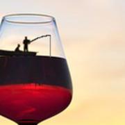 まいにいちワイン☆ときどき釣り