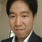 行政書士ユウ法務事務所のブログ