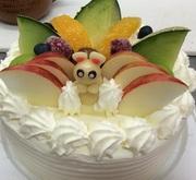 洋菓子店3月のうさぎさんのプロフィール