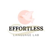 Effortless Language Labさんのプロフィール