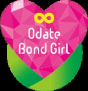 OdateBondGirlさんのプロフィール