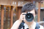 みこりんカメラ