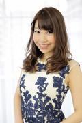 次世代型起業コンサルタントYURIのブログ