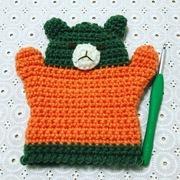 編み物とソーイング教室akapandaのブログ