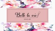 Belle la vie ベルラヴィ インテリア雑貨店