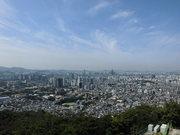 ぶーの韓国大学院留学ブログ